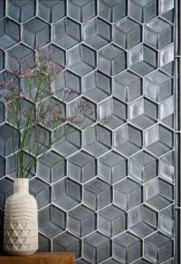 17 Best ideas about Bathroom Tile Gallery on Pinterest ...
