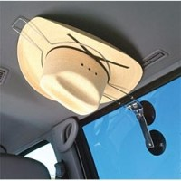 cowboy hat rack for truck. | For the Cowgirl in Me ...