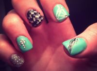 57 best images about 3D Nail Design on Pinterest | Nail ...