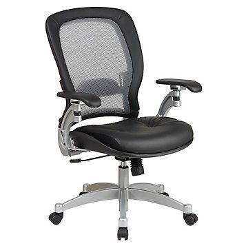 staples ergonomic mesh executive chair with headrest grey bedroom 1000+ images about chairs on pinterest
