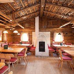 Log Cabin Living Rooms Ideas Navy Blue And Red Room Urige Hütte Rustikal Holz Ofen Alm | Dirndl & Trachten ...