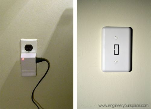 Socket Along With Daisy Chain Electrical Outlets Wiring Diagram