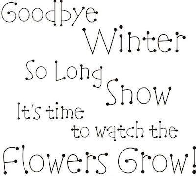 Best 25+ Short poems for kids ideas on Pinterest