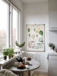 25+ best ideas about Small Breakfast Nooks on Pinterest ...
