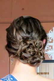 8 germany hair