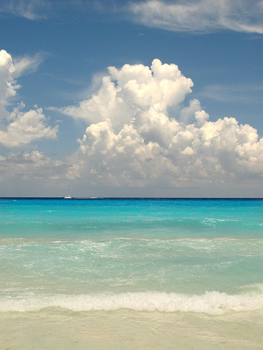 1000 images about Cancun on Pinterest Tulum Cancun and