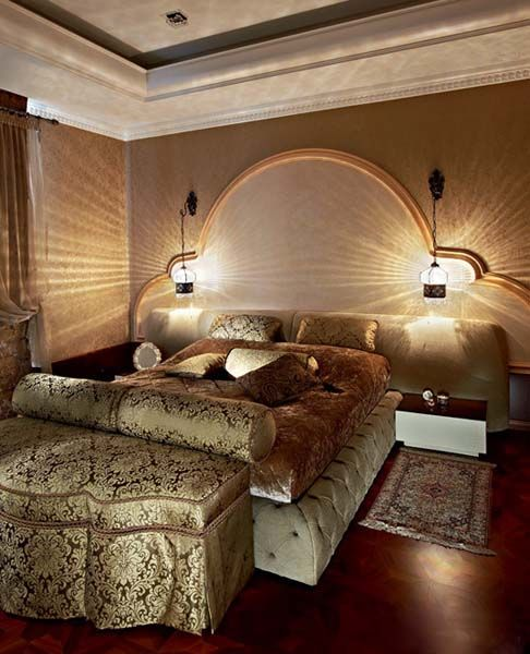 luxurious arabic style bedroom 25+ best ideas about Arabic Decor on Pinterest | Moroccan lamp, Islamic decor and Tall lanterns
