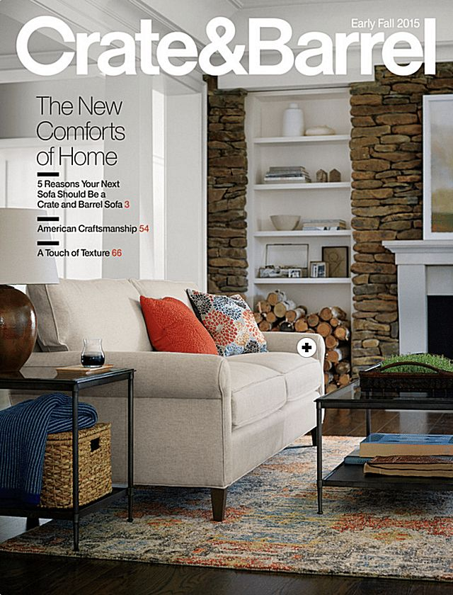 Best 20 Home Decor Catalogs ideas on Pinterest  Build a coffee table Popular living room