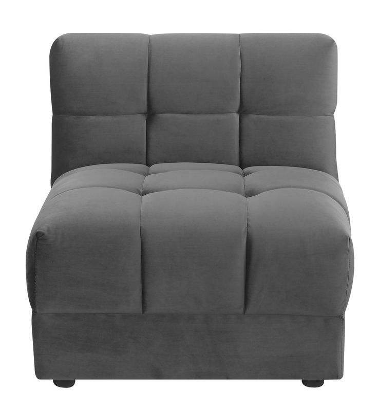 slipcover for chair and a half bed bath beyond wing covers best 25+ sleeper ideas on pinterest | bed, love seat