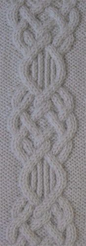 Best 25+ Cable Knitting Patterns ideas on Pinterest