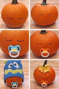 Best 20+ October baby showers ideas on Pinterest
