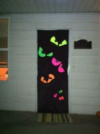 Best 25+ Monster Door Decoration ideas on Pinterest
