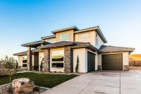 25+ best ideas about Prairie style houses on Pinterest ...