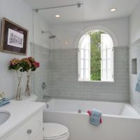 25+ best ideas about Bathtubs on Pinterest