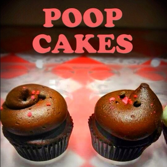 17 Best Images About Poop Cake 176 0 176 On Pinterest Toilets