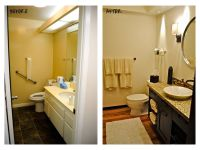 Bathroom Remodeling Dayton Ohio Property