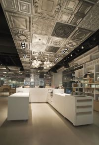25+ Best Ideas about Metal Ceiling on Pinterest | Kitchen ...