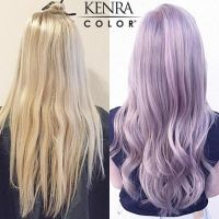 1000+ images about Kenra Color on Pinterest