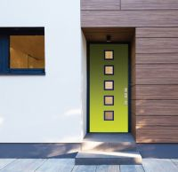 22 best images about Masonite Exterior Doors on Pinterest ...