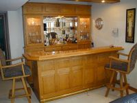 25+ best ideas about Home bars for sale on Pinterest | Bar ...