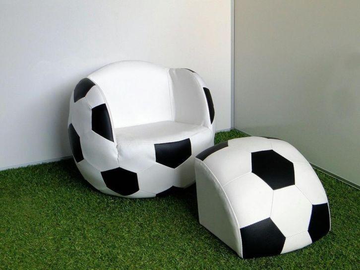 Meer dan 1000 ideen over Voetbal Kamer op Pinterest