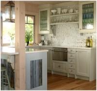 1000+ ideas about Small Cottage Kitchen on Pinterest ...
