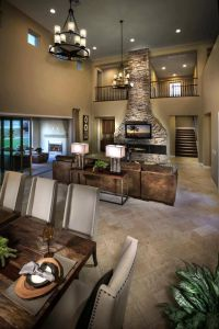 17 Best images about Lennar Homes on Pinterest | Home ...
