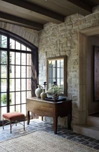 25+ best ideas about Stone accent walls on Pinterest ...