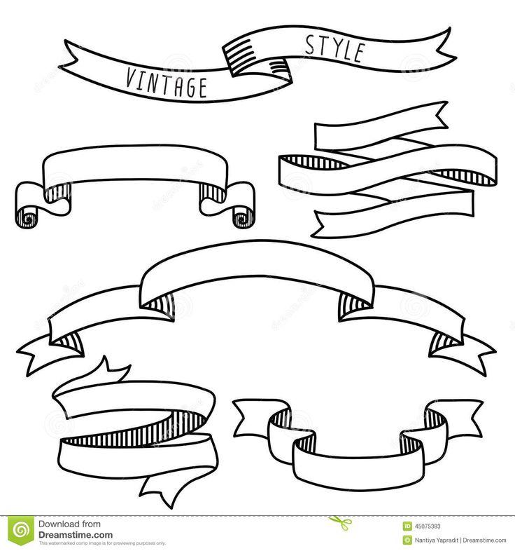 vintage-label-design-elements-banners-ribbons-vintagelabel