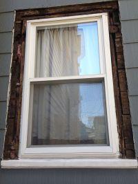 Best 25+ Exterior window trims ideas on Pinterest   Window ...