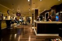 high end barber shops | Salon Ideas for Mother | Pinterest ...