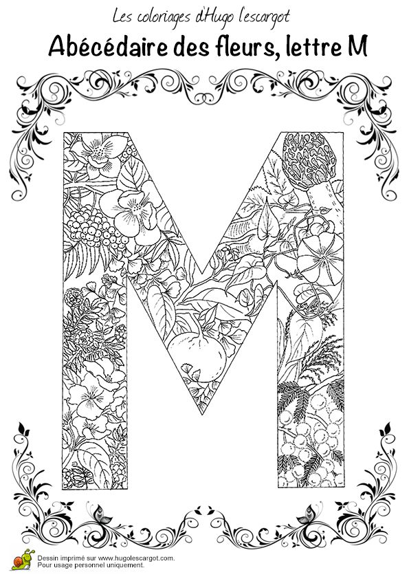 39 best images about letters mandala on Pinterest