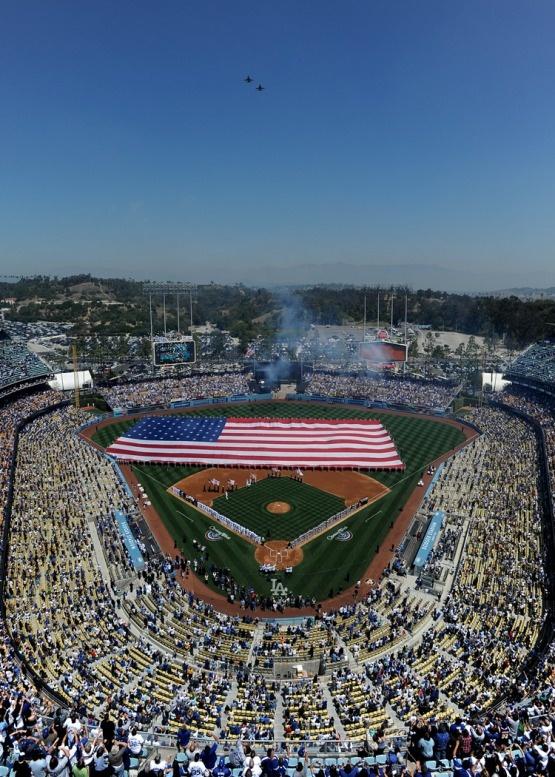 Die 25 Besten Ideen Zu Dodgers Opening Day Auf Pinterest