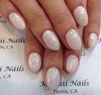25+ best ideas about Round Nails on Pinterest | Rounded ...