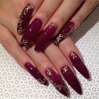 70 best images about nail art on Pinterest | Nail art ...