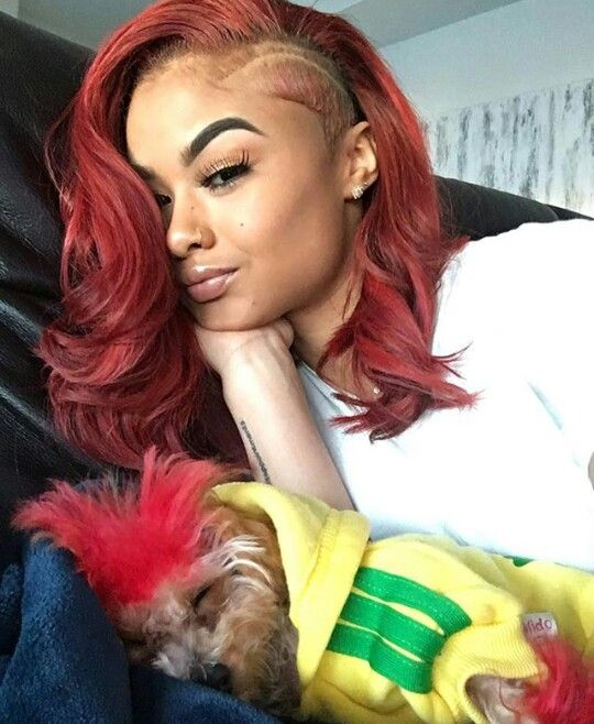 385 Best Images About ♕ INDIA WESTBROOK ♕ On Pinterest Follow