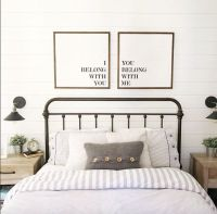 25+ best ideas about Modern Farmhouse Decor on Pinterest