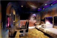 boys space themed bedrooms | Aldodecor.com Decor Themes ...