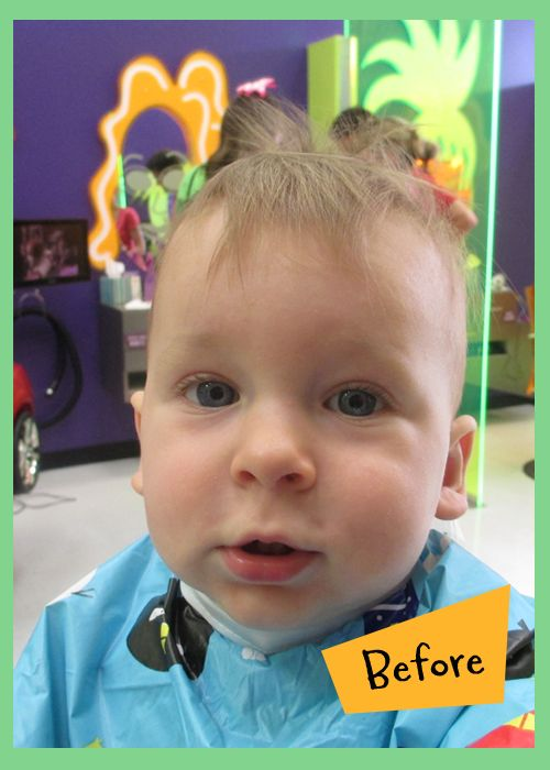 25 best ideas about Boys first haircut on Pinterest  Boys style Boy fashion and Boy outfits