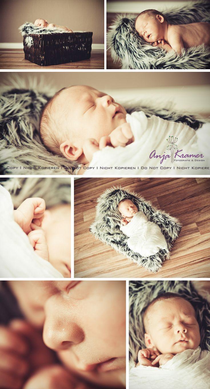 Die 25 besten Ideen zu neugeborene Zwillinge auf Pinterest  Neugeborene zwillingsfotos