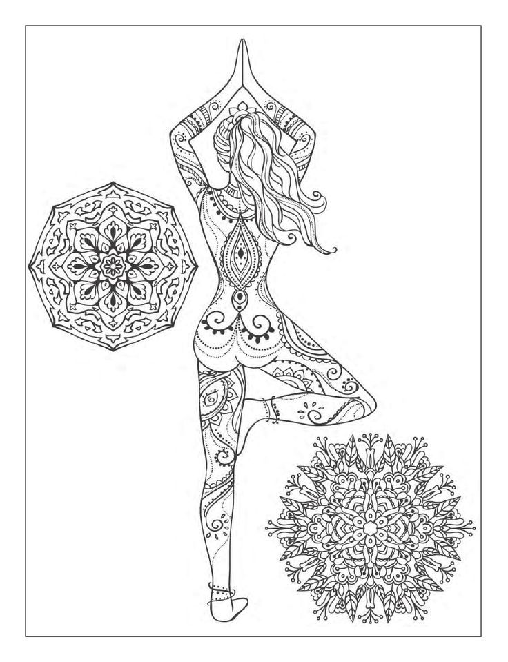177 best images about Coloring Books on Pinterest