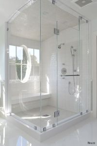 78 Best images about Stunning Showers on Pinterest ...