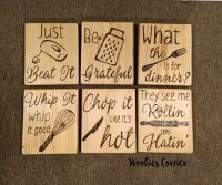 1000+ ideas about Funny Kitchen Signs on Pinterest ...