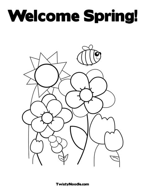 17 Best images about Spring Activities Crafts & Themes on