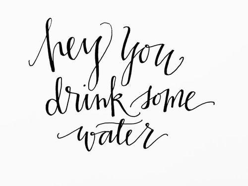 Best 25+ Gallon water challenge ideas on Pinterest