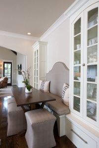 25+ best ideas about Banquette bench on Pinterest | Bench ...