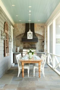 17 Best images about Beautiful Porches on Pinterest ...
