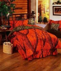 1000+ ideas about Camo Bedding on Pinterest | Camo ...