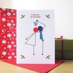 1000 Boyfriend Christmas Ideas On Pinterest Valentines