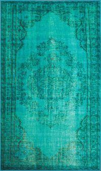 Banyan Mandarin Area Rug | Turquoise, Furniture and Classic